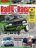 Bilde av Tidningen Bilsport Rally&Racing 6 nummer