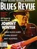 Tidningen Blues Revue 6 nummer