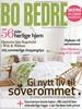Bilde av Tidningen Bo Bedre 3 nummer
