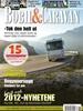 Bilde av Tidningen Bobil & Caravan 2 nummer