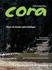 Bilde av Tidningen Cora 4 nummer