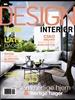 Bilde av Tidningen Design Interiør 6 nummer