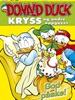 Bilde av Tidningen Donald Duck Kryss 13 nummer