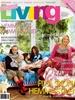Tidningen Family Living 3 nummer