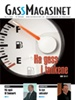 Bilde av Tidningen GassMagasinet 6 nummer