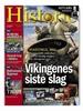 Bilde av Tidningen Historie 18 nummer