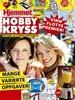 Bilde av Tidningen Hjemmets Hobby Kryss 18 nummer