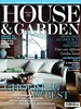 Bilde av Tidningen House and Garden 12 nummer