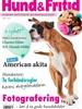 Bilde av Tidningen Hund & Fritid 8 nummer
