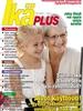 Bilde av Tidningen IKÄplus 4 nummer