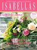 Tidningen Isabellas 16 nummer