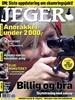 Bilde av Tidningen Jeger hund & våpen 20 nummer