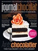 Bilde av Tidningen Journal Chocolat 4 nummer