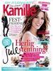 Bilde av Tidningen Kamille 8 nummer