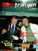 Bilde av Tidningen Kjøttbransjen 10 nummer