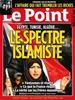 Bilde av Tidningen Le Point 52 nummer