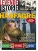 Bilde av Tidningen Levende Historie 2 nummer