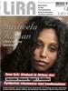 Bilde av Tidningen Lira Musikmagasin 5 nummer