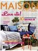 Bilde av Tidningen Maison Interiør 15 nummer