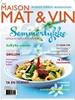 Bilde av Tidningen Maison Mat & Vin 7 nummer