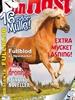 Bilde av Tidningen Min Häst 26 nummer