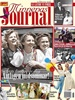 Tidningen Minnenas Journal 12 nummer