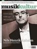 Bilde av Tidningen Musikk-Kultur 10 nummer