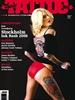 Bilde av Tidningen Nordic Tattoo Mag 6 nummer