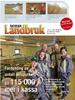 Bilde av Tidningen Norsk Landbruk 10 nummer