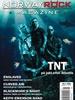 Bilde av Tidningen Norway Rock Magazine 12 nummer