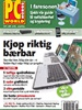 Bilde av Tidningen PC World Norge 12 nummer