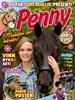 Tidningen Penny 3 nummer
