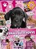 Bilde av Tidningen Pets 4 nummer