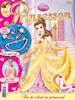 Bilde av Tidningen Prinsessan 9 nummer