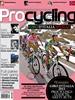Bilde av Tidningen Procycling 3 nummer