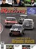 Bilde av Tidningen Racing 9 nummer