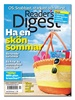 Tidningen Readers Digest 3 nummer