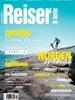 Bilde av Tidningen Reiser & Ferie 10 nummer
