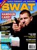 Tidningen S.W.A.T. Magazine 12 nummer