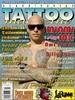Bilde av Tidningen Scandinavian Tattoo Magazine 10 nummer