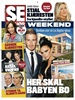 Bilde av Tidningen Se og Hør Weekend 13 nummer
