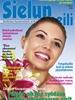 Bilde av Tidningen Sielunpeili 4 nummer