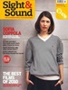 Bilde av Tidningen Sight and Sound 12 nummer