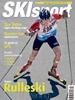 Bilde av Tidningen SKIsport 4 nummer
