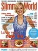 Tidningen Slimming World 6 nummer