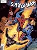 Bilde av Tidningen Spider-Man 6 nummer