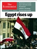 Bilde av Tidningen The Economist 156 nummer