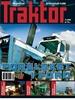 Bilde av Tidningen Traktor  6 nummer