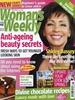 Tidningen Womans Weekly 52 nummer