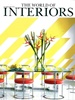 Bilde av Tidningen World of Interiors 12 nummer